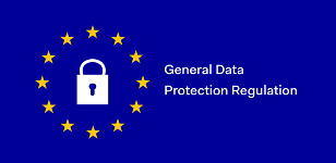 The EU General Data Protection Regulation